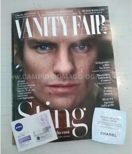 Rivista-Vanity-Fair-ricevuta
