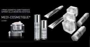 Vinci-lintera-linea-di-cosmetici-NCTF