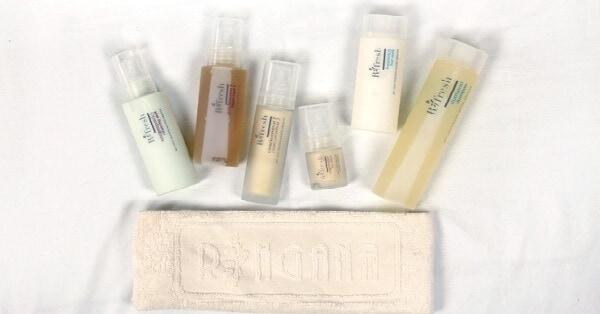 Vinci-un-kit-di-cosmetici-o-prodotti-Ringana