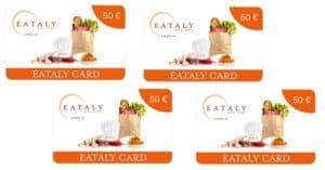 Vinci-gratis-una-Eataly-Card-del-valore-di-50-euro