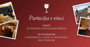 Vinci-gratis-una-bottiglia-magnum-di-Nipozzano-Frescobaldi