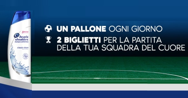 Vinci-uno-dei-91-palloni-da-calcio