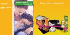 Vinci-gratis-un-kit-Swiffer-per-te-e-un-kit-casa-per-il-tuo-cane-o-gatto