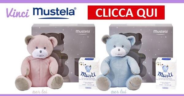 Vinci-subito-una-delle-confezioni-di-profumo-e-orsetto-Musti-di-Mustela