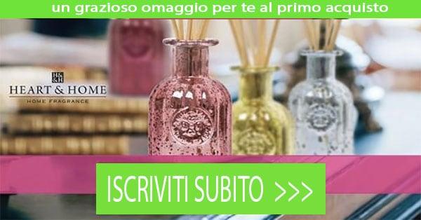 omaggio-cosy-shop