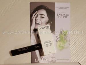 mascara-The-Shock-di-Yves-Saint-Laurent-ricevuta-gratis