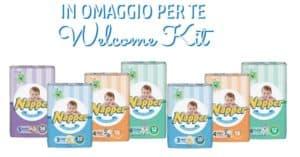 Campione-omaggio-pannolini-Napper