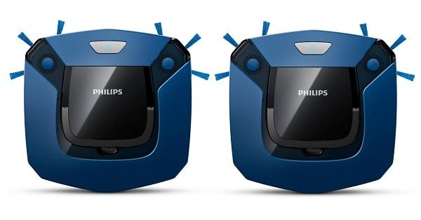 Diventa-tester-del-Robot-Aspirapolvere-Smart-Pro-Easy-Philips