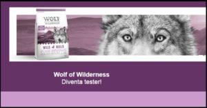 Diventa-tester-delle-crocchette-per-cani-premium-Wolf-di-Wilderness