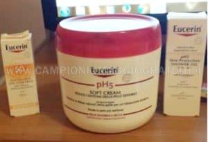 Prodotti-Eucerin-da-testare