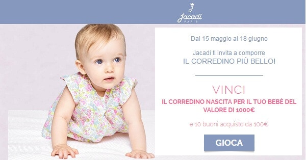 Vinci-gratis-un-corredino-nascita-da-1.000€
