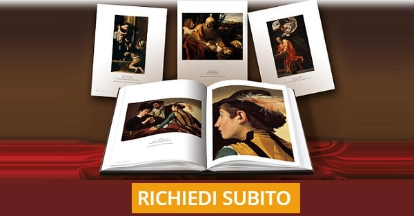 Ricevi-subito-due-riproduzioni-di-Caravaggio