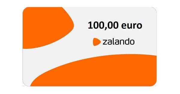 Scopri-subito-se-hai-vinto-un-buono-Zalando-da-100€