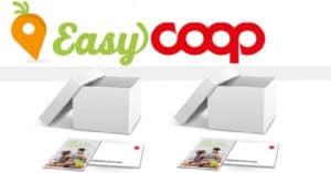 Diventa-tester-EasyCoop
