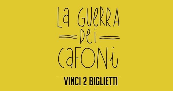 Vinci-subito-2-biglietti-cinema-per-il-film-La-Guerra-dei-Cafoni