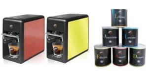 Vinci-confezioni-di-Caffè-Vergnano-o-macchine-caffè-Trè-Mini
