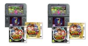 Vinci-giochi-Yo-kai-Watch-2-e-Nintendo-3DS-XL