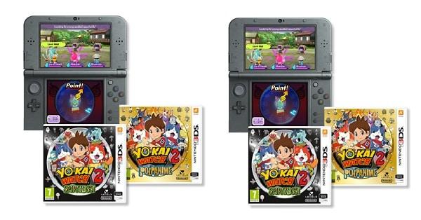 Vinci-giochi-Yo-kai-Watch-2-e-Nintendo-3DS-XL