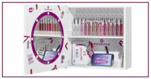 Vinci-kit-Essence-Gloss-Station-o-viaggi-a-Berlino