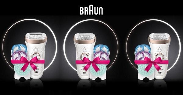 Vinci-lepilatore-Braun-Silk-epil-9-SkinSpa