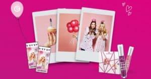 Vinci-gratis-un-kit-di-cosmetici-Essence
