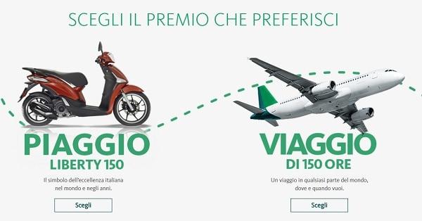 Vinci-un-premio-a-scelta-tra-Piaggio-Liberty-150-o-viaggio