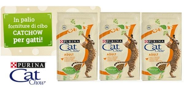 Vinci-una-delle-forniture-di-cibo-per-gatti-CatChow-Purina