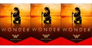 Vinci-gratis-i-biglietti-cinema-per-il-film-Wonder-Woman
