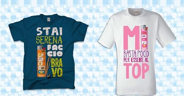 Vinci-gratis-una-delle-420-t-shirt-BIC
