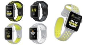 Vinci-gratis-uno-dei-30-Apple-Watch-Nike-Plus