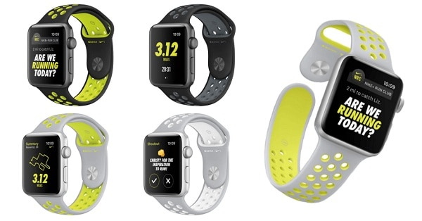Vinci-gratis-uno-dei-30-Apple-Watch-Nike-Plus