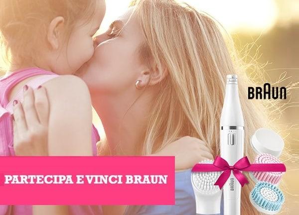 Vinci-gratis-un-epilatore-Braun-Face-830