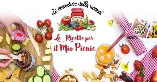 Vinci-uno-dei-cesti-Picnic-Le-Conserve-della-Nonna