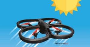 Vinci-subito-uno-dei-56-Droni-Parrot