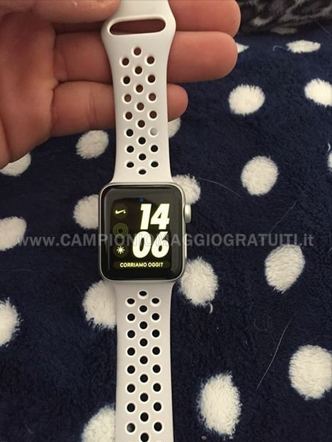 apple-watch-nike -plus-vinto