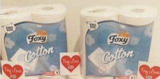 carta-igienica-Foxy-Cotton-da-testare