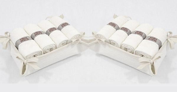 2000-set-asciugamani-Garnier-Ultra-Dolce-in-regalo