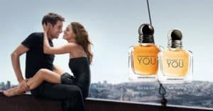 Campioni-omaggio-nuove-fragranze-Emporio-Armani