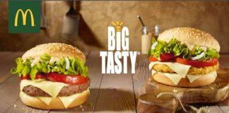 McDonald-s-25%-panini-Big-Tasty