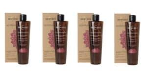 shampoo-di-bellezza-Ayurveda-Biopoint-in-omaggio