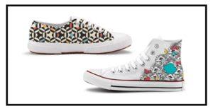 Vinci-subito-155-paia-di-scarpe-personalizzate