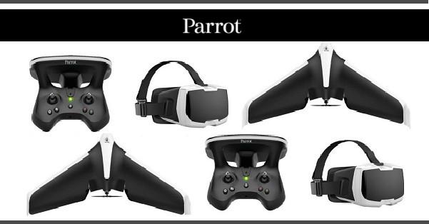 vinci-droni-Parrot-o-viaggio-da-6000€