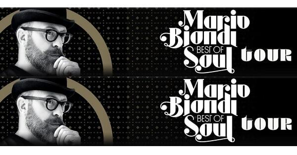 Vinci-gratis-biglietti-per-un-concerto-di-Mario-Biondi