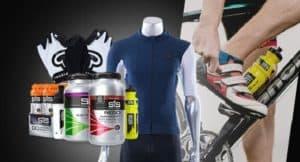 vinci-gratis-un-kit-completo-per-il-ciclismo-di-Pissei