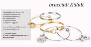 Vinci-gratis-un-kit-o-la-collezione-completa-di-bracciali-Kidult