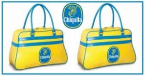 Vinci-subito-una-delle-140-borse-vintage-Chiquita
