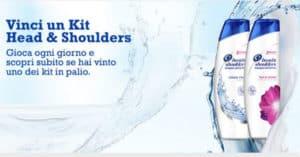 vinci-subito-uno-dei-kit-con-2-shampoo-Head-&-Shoulders