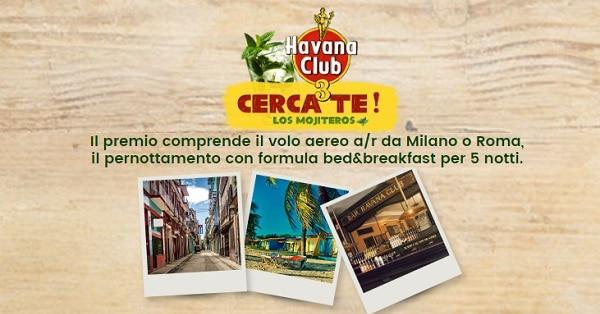 Vinci-viaggio-a-Cuba-con-Havana-Club-e-Los-Mojiteros
