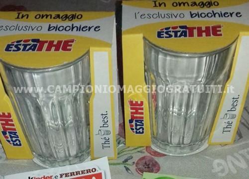 I Bicchieri Bormioli : Borse termiche da litri in omaggio