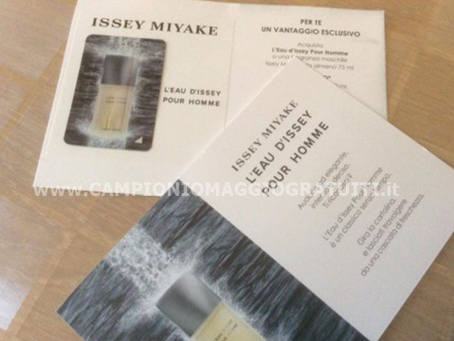 campione-omaggio-issey-miyake